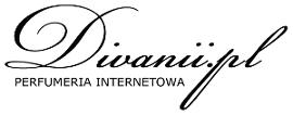 Divanii