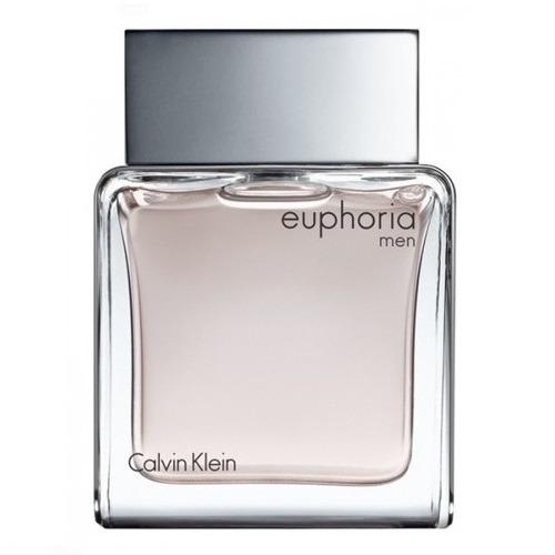 Calvin Klein Euphoria Men, 100 ml, 109 zł