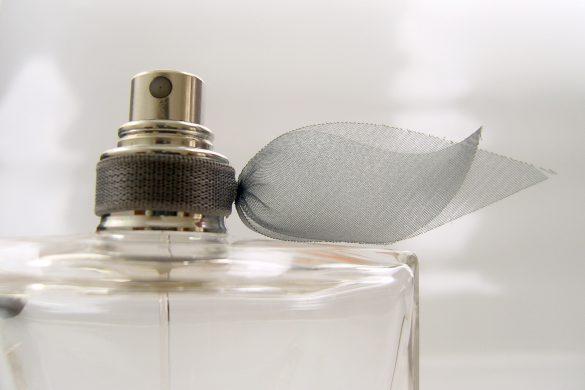 glass-1116067_1920
