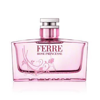 pol_pl_gianfranco-ferre-rose-princesse-100ml-woda-toaletowa-w-unbox-17910_1